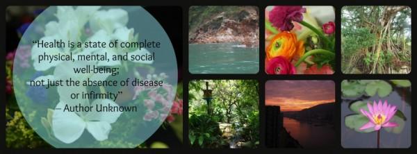 3-Naturopathy Image