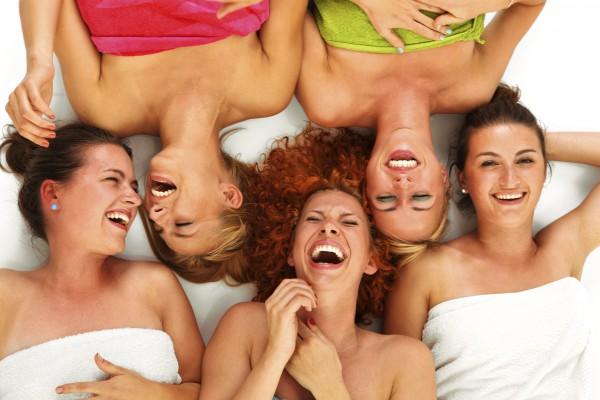 Laughing.Women_